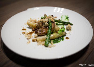 cuisine-3-2
