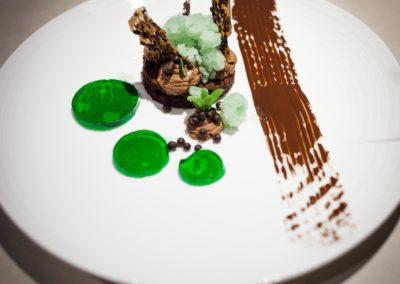 cuisine-4-2