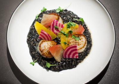 cuisine-6-2